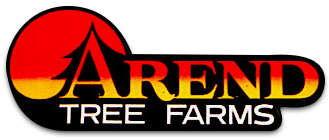 Arend Tree Farms of Grass Lake and